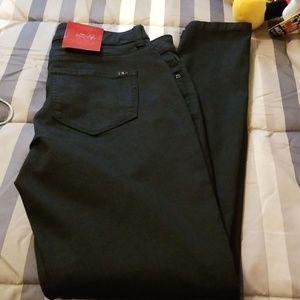 Jlo stretch skinny jeans